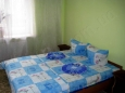for rent 3bedroom flat Kamyanets-Podilskyy