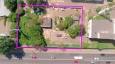 Продаж земельних ділянок в Одесі