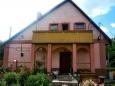 eladó ház  Golovenka