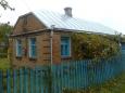 продам будинок в Кияжі