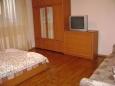 сдам в аренду 1-комнатную квартиру в Коломыи