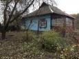 Продажа домов в Пашковке