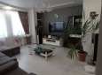 for sale 3bedroom flat Vinnytsya