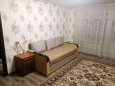 for sale 1bedroom flat Vinnytsya