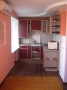 здам в оренду 1-кімнатну квартиру в Кіровограді
