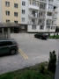здам в оренду 1-кімнатну квартиру у Львові