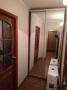 продам 2-кімнатну квартиру в Житомирі