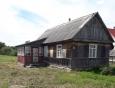 eladó ház  Berezivka