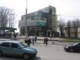 продам торгівельно-розважальну нерухомість в Тернополі