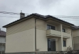 продам будинок в Зубрі