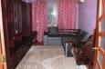zu verkaufen 3Zimmer-Wohnung  Donezk