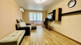 for rent 1 bedroom flat  Kalynivka