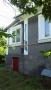 zu verkaufen Haus  Winkiwzi