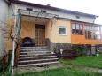 продам 2-кімнатну квартиру в Болехові