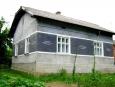 продам будинок в Пісочні