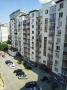 zu verkaufen 3Zimmer-Wohnung  Charkiw