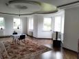 zu verkaufen Haus  Iwano-Frankiwsk