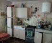 продам будинок в Унові