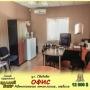 zu verkaufen Büroimmobilien  Berdjansk