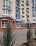 zu verkaufen 2Zimmer-Wohnung  Mykolajiw