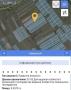 land for sale  Semenivka