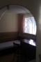 zu vermieten 2Zimmer-Wohnung  Ostroh