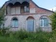 продам будинок у Верхньодніпровську