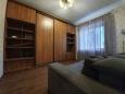 продам 2-кімнатну квартиру, Одеса Балковская