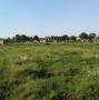 продам земельну ділянку, Гамаліївка
