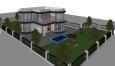 zu verkaufen Haus  Tatarbunary