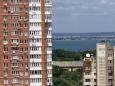 здам в оренду 3-кімнатну квартиру, Одеса Базарна рядом парк Шевченко