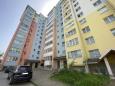 zu verkaufen 5Zimmer-Wohnung  Iwano-Frankiwsk