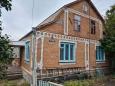 zu verkaufen Haus  Chmilnyk