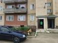 продам 3-кімнатну квартиру в Болехові