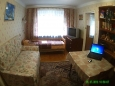 for rent room  Ternopil