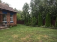 for sale house  Golendry