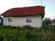 house, Sudova-Vyshnya ���������