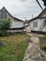 house, Kyyiv