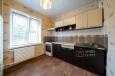 3-bedroom flat, Chernigiv �����������, ���.