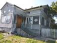 house, Stavchany ������ ����������, ���.