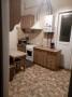 2-bedroom flat, Lviv ���������� ���������� 7