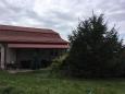 house, Rogatyn ������