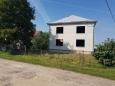 house, Kamyanka-Buzka  �-� �������