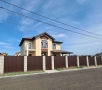house, Kyyiv ���������, ���.