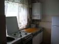 house, Borove ����