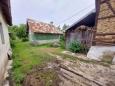 house, Romaniv
