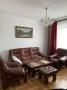 4-bedroom flat, Lviv ������� ���. ��������� ���.