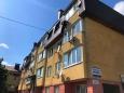 2-bedroom flat, Irpin �������