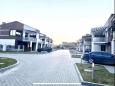house, Rivne ���������, ���.