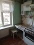 2-bedroom flat, Truskavets